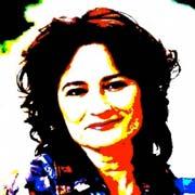 Astrid Harrewijn