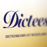 Dictees.nl
