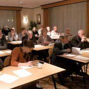 Aalsmeers dictee 2012