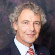 Roger van Boxtel