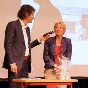 Lizi van Vollenhoven