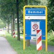 Bemmel
