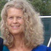 Lilian Schreuder