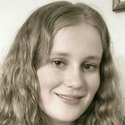 Leanne Oosterwijk