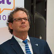 Jan Verweij