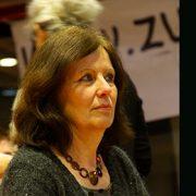 Hilda Janssens
