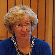 Laila Driessen