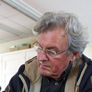 Bob van Dijk