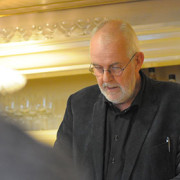 Jannes Klaassen