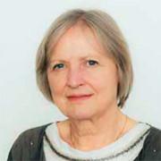 Anneke Neijt