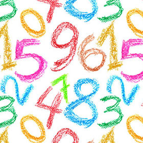 02-14-numbers