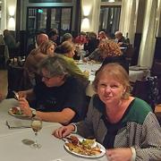Aalsmeer 2016