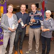 Harderwijk 2016 - HB