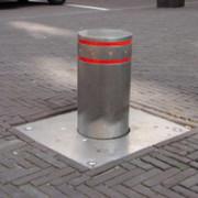 Zutphen 2016