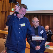 amersfoort2017_winnaar-jeroen