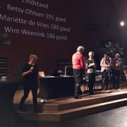 Rozenburg 2017