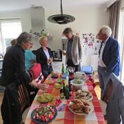 BeNe-Aalsmeer 2017