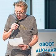 Alkmaar 2017