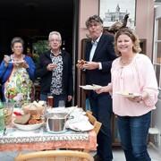 BeNeDictee Voorburg 2018