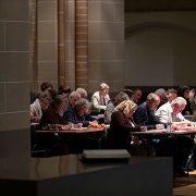Zutphen 2018 - Patrick van Gemert