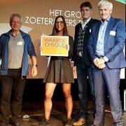 Zoetermeer 2018